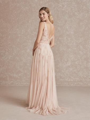 Adrianna Papell Style #40281
