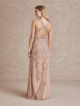 Adrianna Papell Style #40282