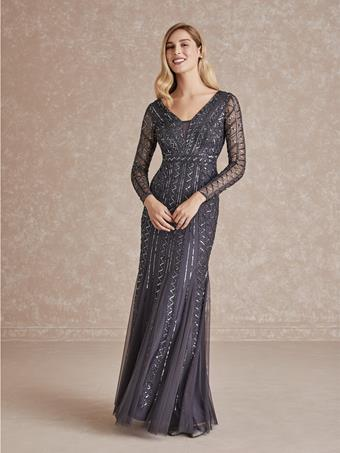 Adrianna Papell Style #40283