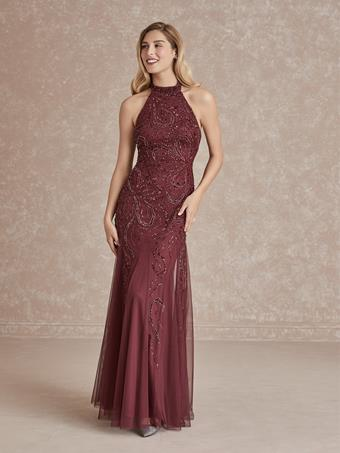 Adrianna Papell Style 40284
