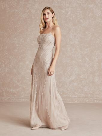 Adrianna Papell Style #40286