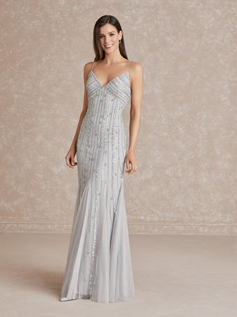 Adrianna Papell Style #40287