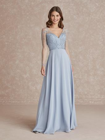 Adrianna Papell Style #40288