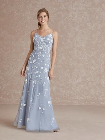Adrianna Papell Style #40289
