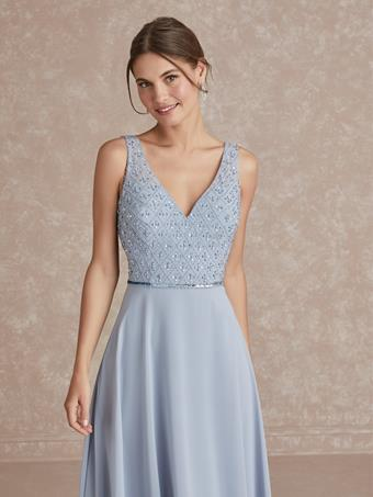 Adrianna Papell Style #40290