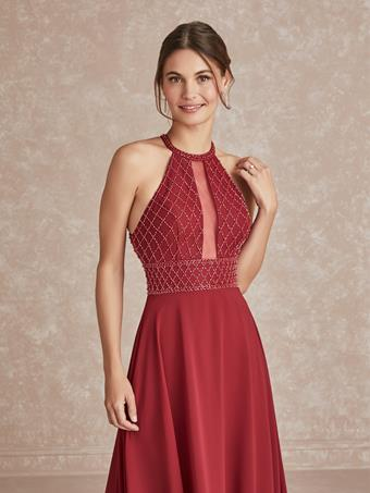 Adrianna Papell Style #40291