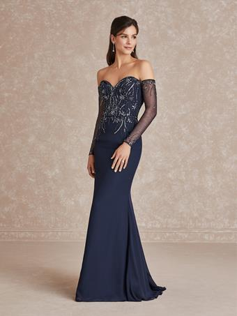 Adrianna Papell Style #40292