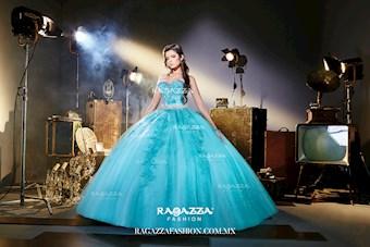 Ragazza Style #P5A3880