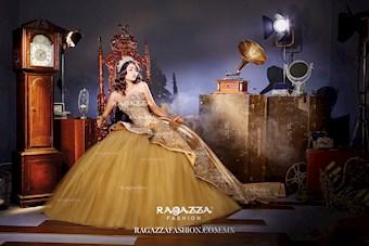 Ragazza Style #P5A4639