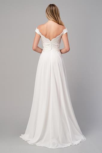 Cinderella Divine Style No. 7258W