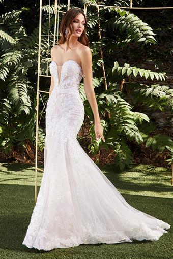 Cinderella Divine Style #CD928
