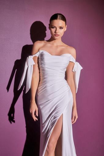 Cinderella Divine Style #CD944W