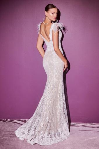 Cinderella Divine Style #CD952
