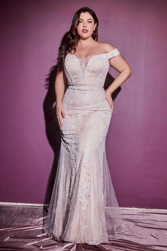 Cinderella Divine Style #CDS402C