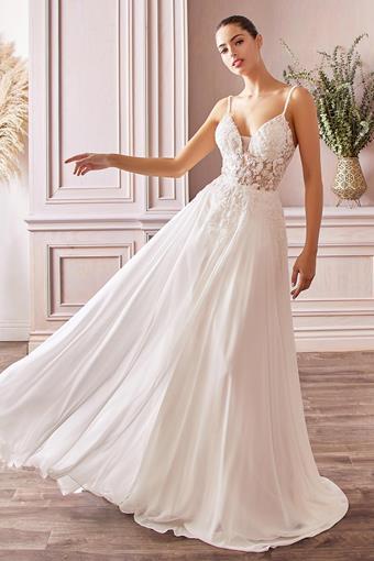 Cinderella Divine Style #TY11