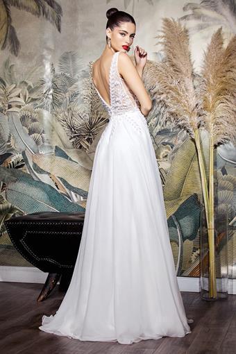 Cinderella Divine Style #TY12