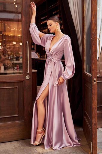 Cinderella Divine Style #7475