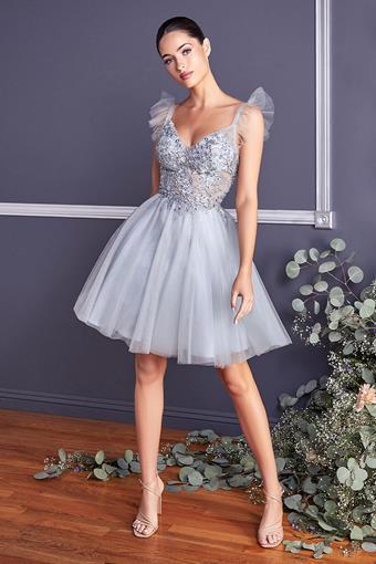 Cinderella Divine Style #9238