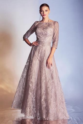 Cinderella Divine Style #9241