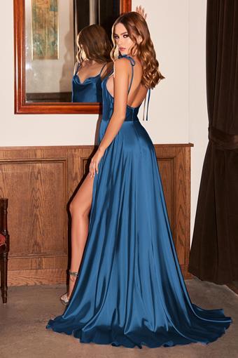 Cinderella Divine Style No. BD104