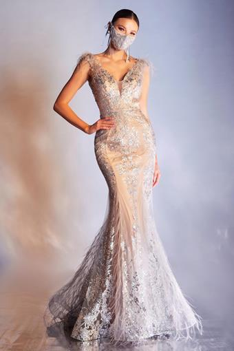 Cinderella Divine Style #C57