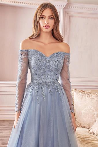 Cinderella Divine Style #CD0172