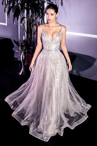 Cinderella Divine Style #CD940