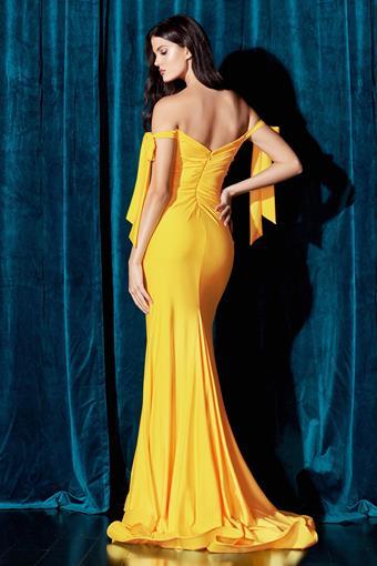 Cinderella Divine Style #CD943