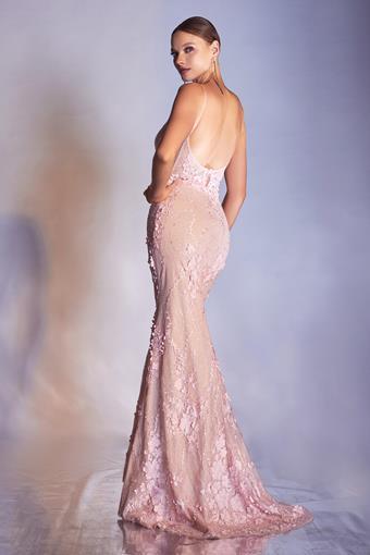 Cinderella Divine Style #CDS403