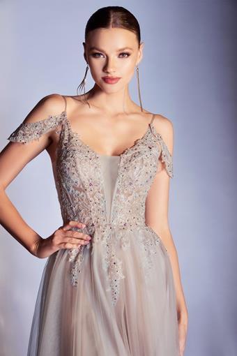Cinderella Divine Style #CDS407