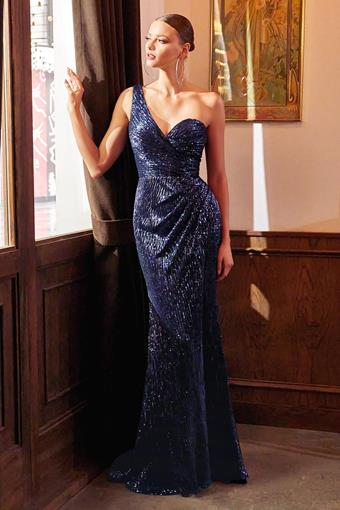 Cinderella Divine Style #CH182