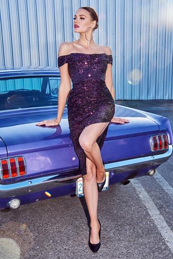 Cinderella Divine Style #CH190