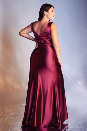 Cinderella Divine Style #CH193C