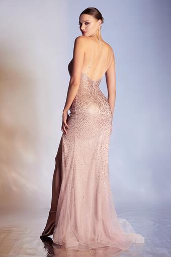 Cinderella Divine Style #CR861