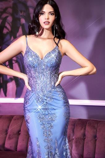 Cinderella Divine Style #J810