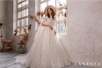 Lanesta Dreamlike