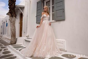 Lanesta Ofelia