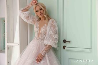 Lanesta Persephone