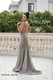 Jessica Angel 778