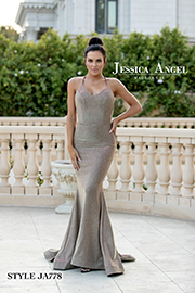 Jessica Angel Style #778 Image