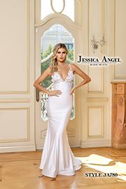 Jessica Angel Style #780 Image