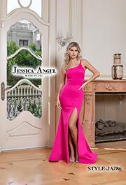 Jessica Angel Style #786 Image