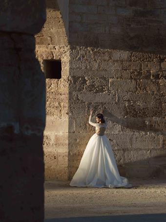 Innocentia Ofelia