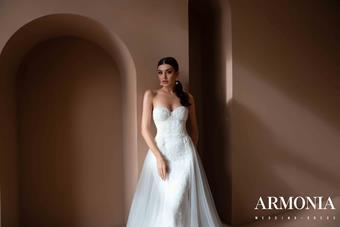 Armonia Abigail