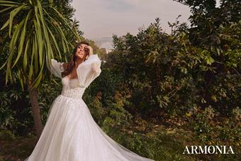 Armonia Avalon
