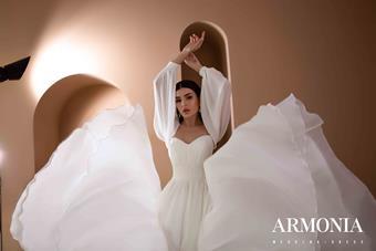 Armonia Bell