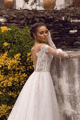 Tina Valerdi Verona
