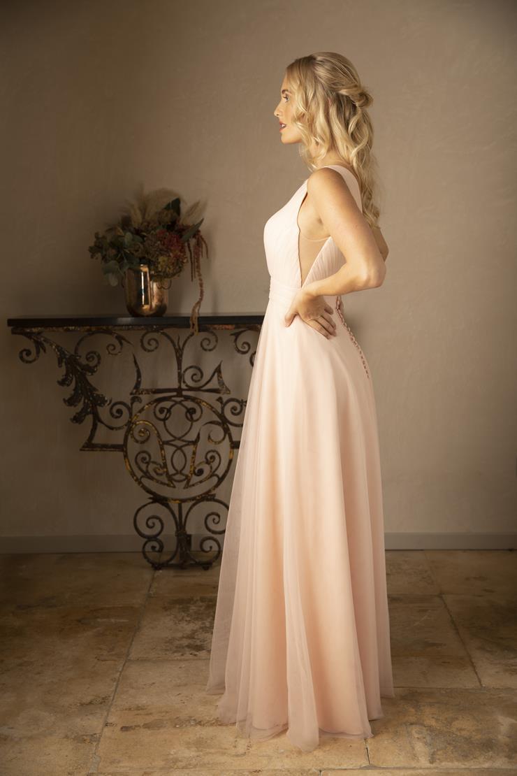 Luna By True Bride Style #PEGGY Image