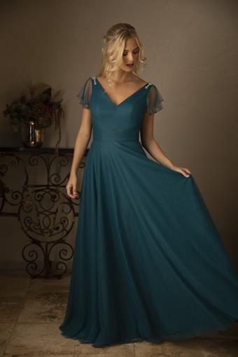 Luna By True Bride Style #PIPPA