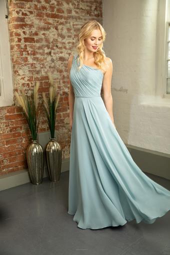 Luna By True Bride Style #LUNA KAYLA